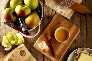Resimli Mutfak Terimleri Sözlüğü – Mutfakta İşinizi Kolaylaştıracak! Tarifi