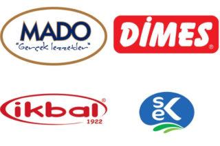 Türk Malı Gıda Markaları Listesi – Yerli Üretim Yiyecek ve İçecekler Tarifi