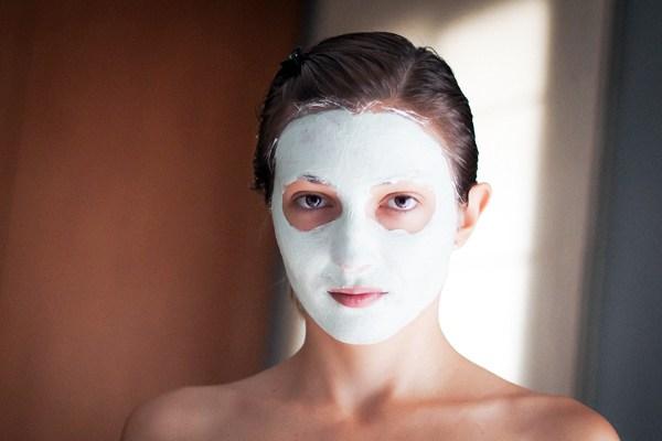 yaş maya maskesi faydaları