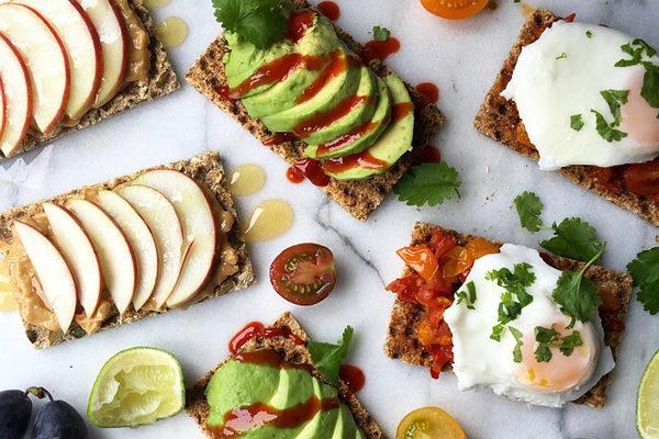İştahsızlık Neden Olur? Ne İyi Gelir? Evde İştah Açan Doğal Çözümler -  Nefis Yemek Tarifleri