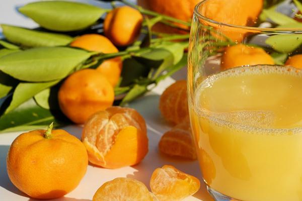 turunçgil çeşitleri