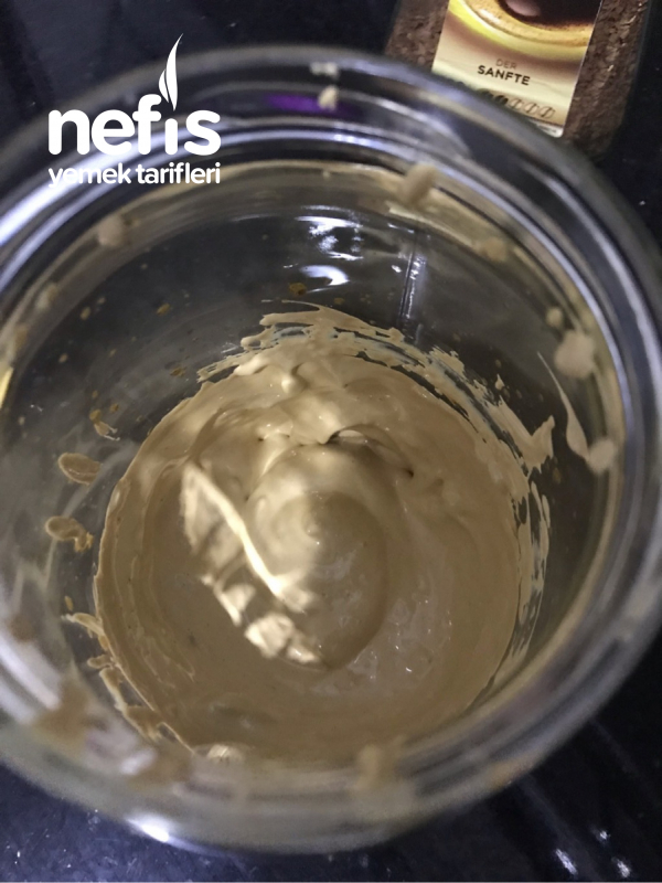 Göze Hitap Eden Nescafe