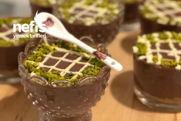 Pastane Usulü Supangle – Yeni Başlayanlar İçin Resimli Ayrıntılı Anlatım Tarifi