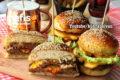 Hamburger Tarifi (Videolu)
