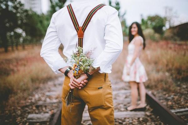 Sevgililer Günü Programları 2020 – 14 Şubatta En Romantik 10 Aktivite Tarifi
