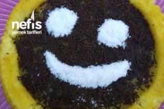 Eticin Pastam Tarifi