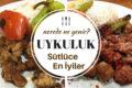 Mandalinalı Türk Kahvesi Tarifi