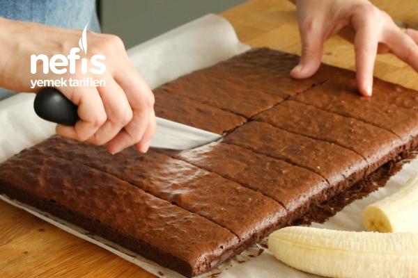 Sizi Star Yapacak: Malaga Pasta Tarifi