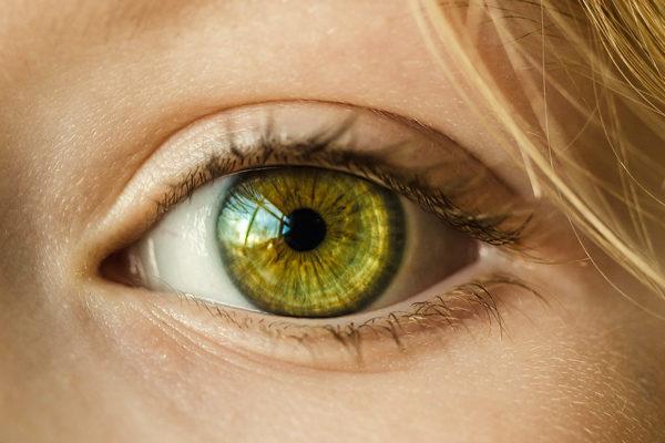 Göz Enfeksiyonuna Ne İyi Gelir? Neden Olur? Belirtileri, Bitkisel 5 Çözüm Tarifi