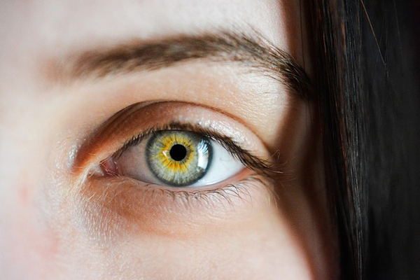 göz enfeksiyonu nasıl olur