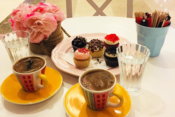 mrs. cupcake