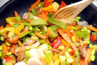 Lifli Yiyecekler Listesi – Lif İçeriği Tavan Yapmış 14 Posalı Besin Tarifi