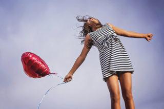Mutluluk Hormonu Nedir? Mutluluk Hormonu Sağlayan 10 Yiyecek Tarifi