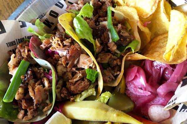 fireroom taco