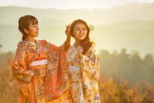 japon kadınları güzellik sırları