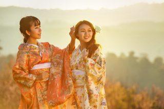 Japon Kadınlarının Binlerce Yıllık 5 Güzellik Sırrı – Mutlaka Deneyin! Tarifi