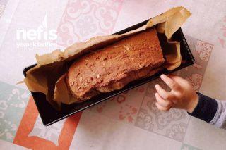 Kepekli Alman Ekmeği Tarifi