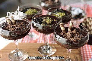Orjinal Supangle (Videolu) Tarifi
