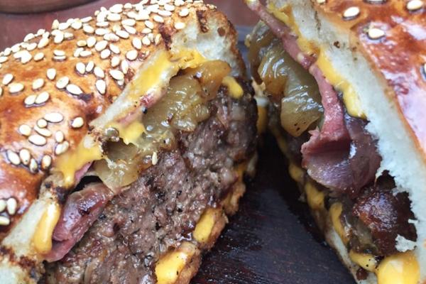 nusret burger fiyat listesi 2019