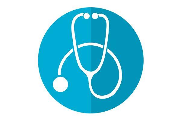 Karaciğer Yağlanmasına Ne İyi Gelir? Belirtileri, Tedavisi, Diyeti Tarifi