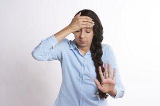 C Vitamini Eksikliği Nasıl Anlaşılır? Bu 7 Belirti Varsa Aman Dikkat! Tarifi