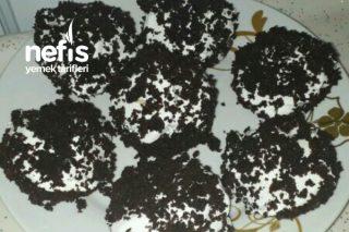 Mini Köstebekler Tarifi