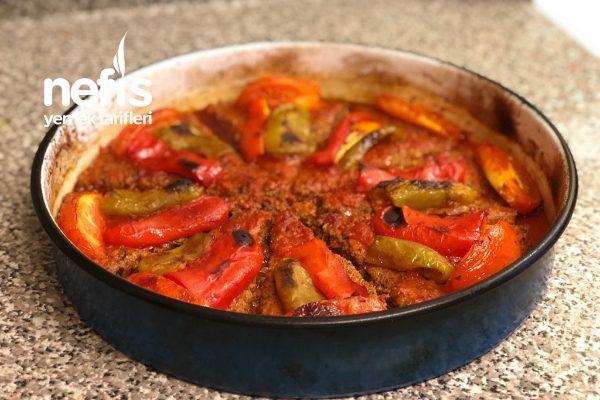 eylül's kitchen Tarifi