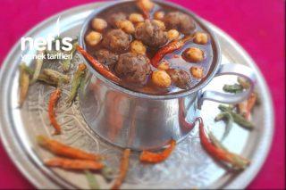 Adana Çorbası (Çok Seveceksiniz) Tarifi