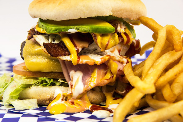 kolesterol diyeti yasaklar