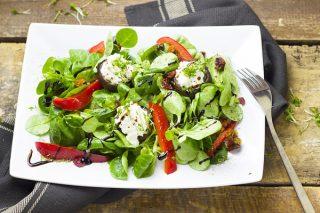 Tok Tutan Yiyecekler Listesi, Gün Boyu Acıktırmayacak 10 Faydalı Besin Tarifi