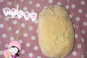 Bebek Ekmeği ( 6 Ay) Tarifi