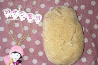 Bebek Ekmeği (+6 Ay) Tarifi