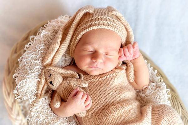 bebeklere uyku getiren çaylar