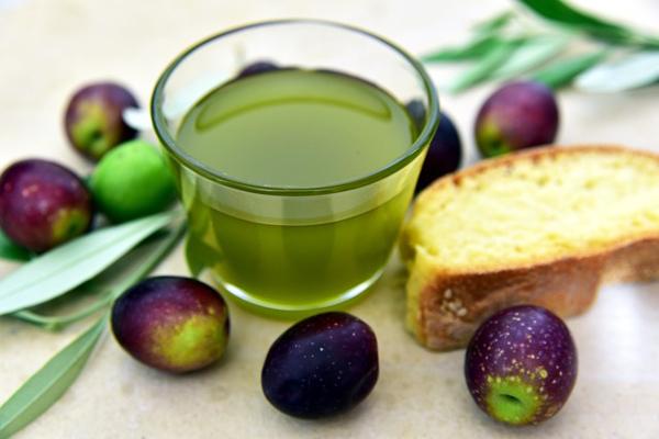hakiki zeytinyağı