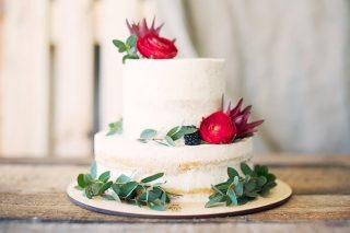 Pasta Malzemeleri – Ev Yapımı Pastalar İçin İhtiyacınız Olan 15 Gereç Tarifi