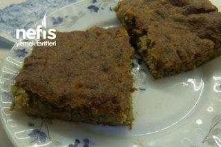 Karnabahar Böreği Çok Hafif ve lezzetli Tarifi