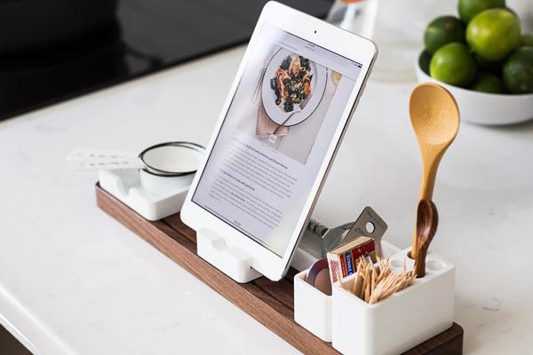 pratik mutfak aletleri