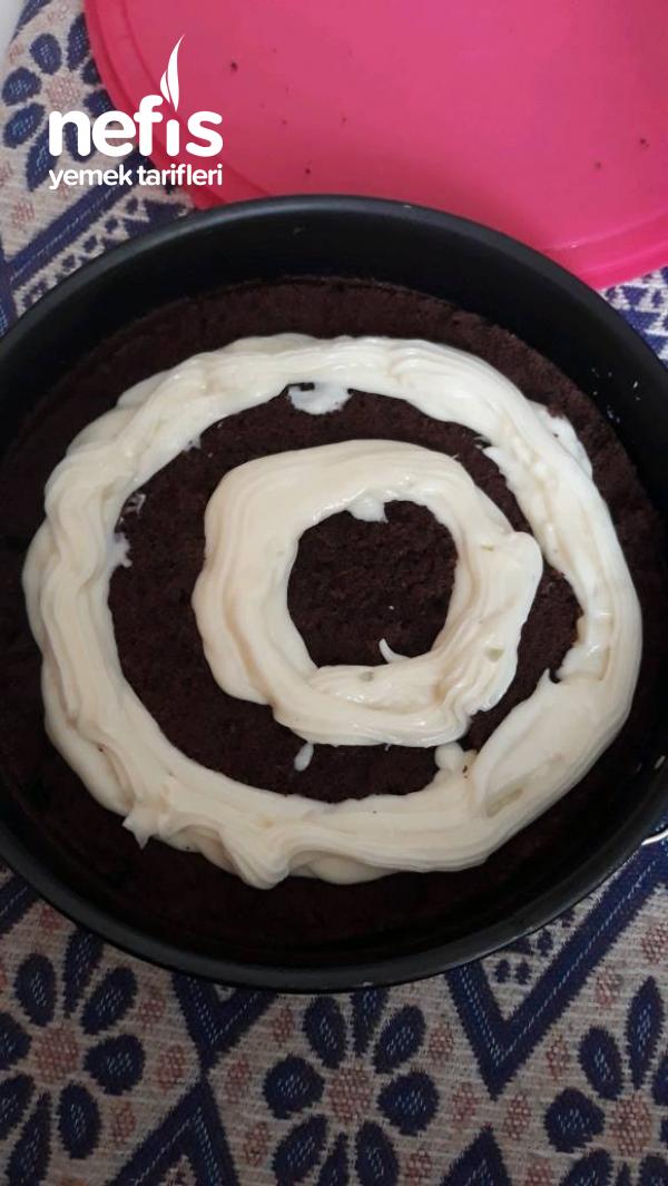 Dama Pasta (lezizz)