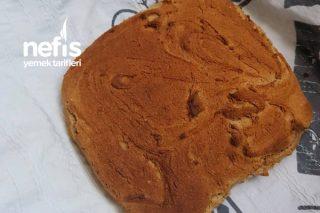 Karabuğday Unlu Ekmek Tarifi