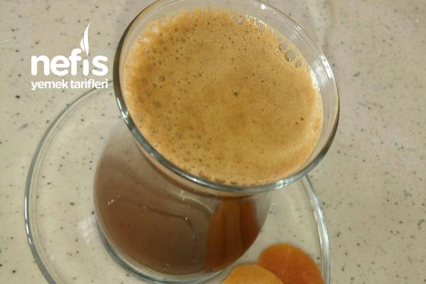 Tok Tutan Kilo Vermeye Yardımcı Türk Kahvesi Tarifi