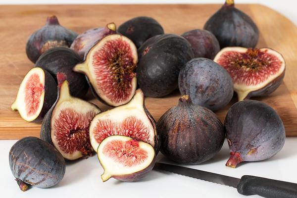 ibrahim saraçoğlu incir kürü