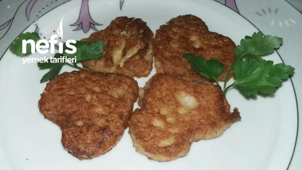 Yumurtali Ekmek