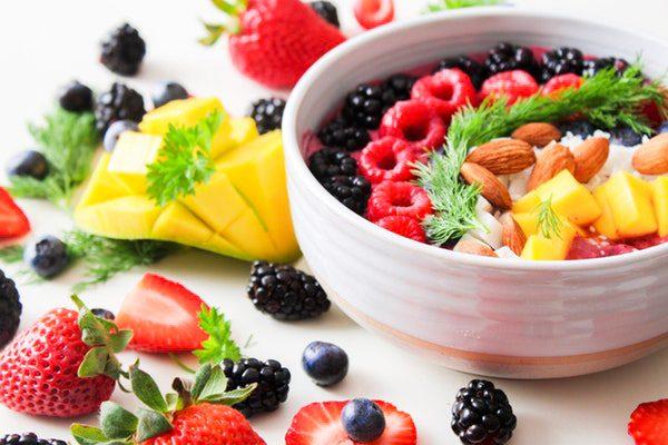 Kan Yapan Yiyecekler, Kansızlığa Birebir En Etkili 10 Doğal Yiyecek Tarifi