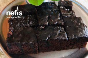 Favori Brownie Kek Tarifi