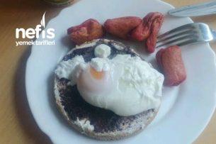 Otel Kahvaltısı Tarifi