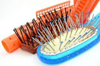 Saç Dökülmesinin En Yaygın 5 Nedeni – Bu Tavsiyeler Hayat Kurtarır! Tarifi