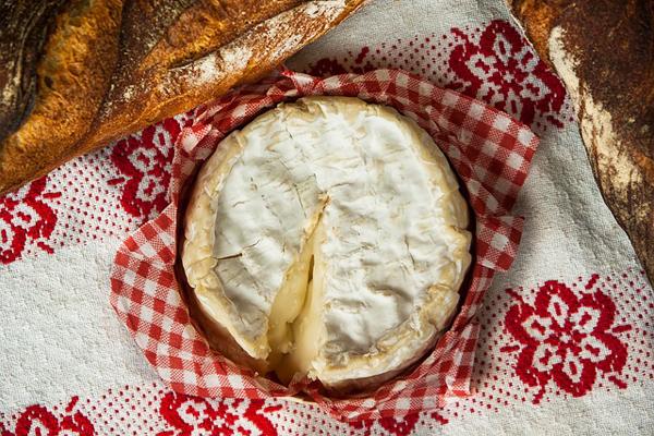 peynir altı suyu
