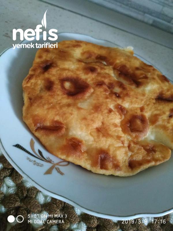 Petla(albania) Usulü