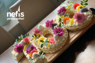 Yeni Trend Pasta 100 Tarifi