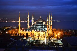 Ramazan Ayının Önemi, Nelere Dikkat Edilmeli? Tarifi